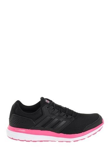 adidas Galaxy 4 Siyah